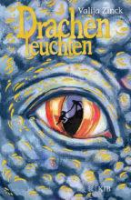 Buch_Drachenleuchten