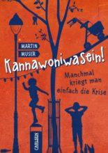 Buch_Kannawoniwasein_2020