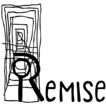 Die Remise