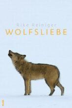 Rike Reiniger – Wolfsliebe_umschlag